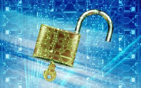 Free Decryptor for Fileslocker Ransomware Developed After Master Key Leaked
