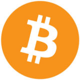 Soaring Value of Bitcoin Triggers Rise in Phishing Attacks on Bitcoin Wallets