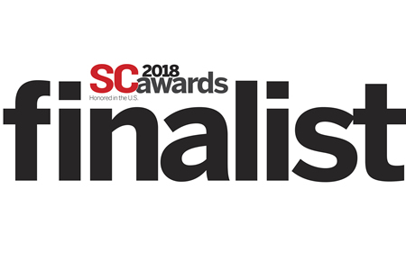 Cofense PhishMe Simulator Named 2018 SC Media Award Finalist