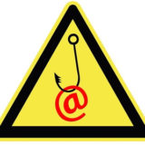 KnowBe4 Issues Alert About Fake Active Shooter Phishing Emails