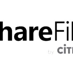HIPAA Compliance and Citrix ShareFile