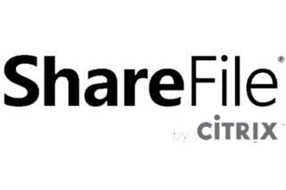 HIPAA Compliance and Citrix ShareFile