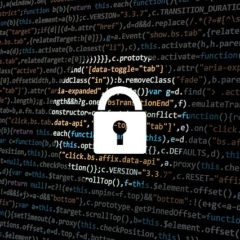 Online Trust Alliance Reveals 2017 was Worst Year Ever for Cyber Attacks