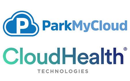 ParkMyCloud and CloudHealth Technologies Announce New Optimized Cloud Cost Management Integration