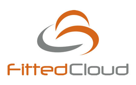 FittedCloud Launches Amazon Relational Database Services Cost Optimization Solution