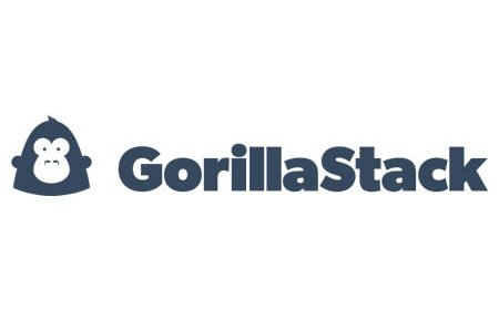 GorillaStack Named Startup Specialist of the Year at the 2017 ARN ICT Awards