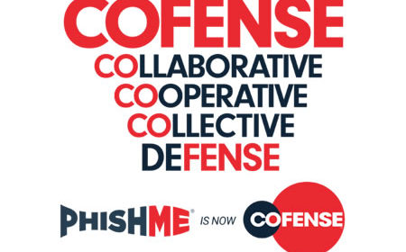 Cofense Wins Multiple 2018 Info Security PG Global Excellence Awards