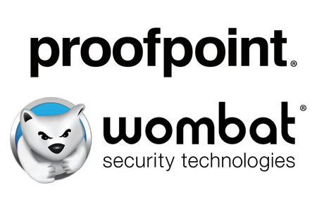 Wombat Security Honored at SC Media Awards