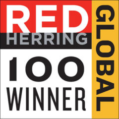CloudHealth Technologies Wins 2017 Red Herring Top 100 Global Award