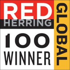 CloudHealth Technologies Wins 2017 Red Herring Top 100 Global Award