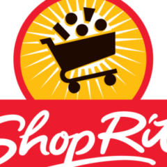 10,000 ShopRite Clients Have PHI Exposed to Improper Destruction of Device