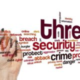 New Insider Threat Training Modules Released by Wombat Security