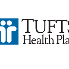 70,320 Tufts Health Plan Members Affects in Window Envelope Privacy Breach
