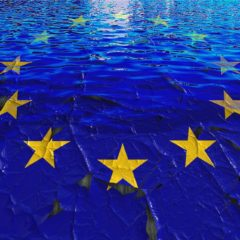 How Companies Should Prepare for GDPR