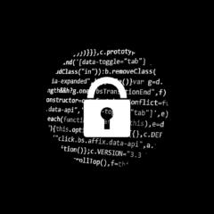 Password Requirements Under GDPR