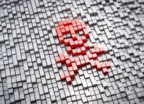 Primary Health Care Experiences Multiple Email Hacks