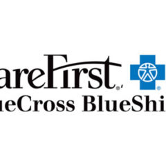 Phishing Attack on CareFirst BCBS Impacts 6,800 Plan Members