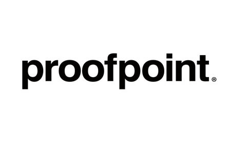 Proofpoint Launches Closed-Loop Email Analysis and Response (CLEAR) Solution