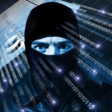 Proofpoint Study Shows Impact of Email Fraud on Businesses