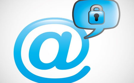 Free Mailserver Security Assessment Tool Offered by KnowBe4