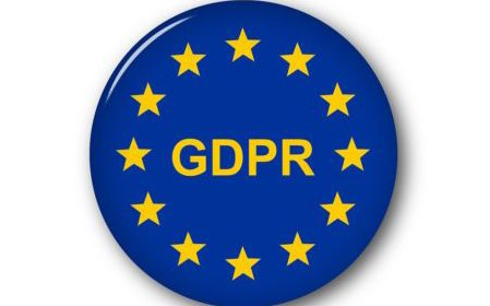 German Telecoms Firm Hit with €9.55 Million GDPR Penalty