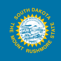 Data Breach Notification Law Enacted by South Dakota
