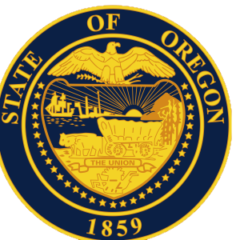Data Breach Notification and Information Security Laws Updated in Oregon