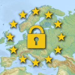 Employees and How GDPR Affects Their Work