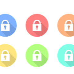 GDPR Customer Consent Rules Explained