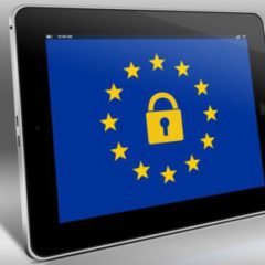 GDPR: The Difference between 'High' and 'Very High Risk'