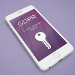 GDPR and Consent Management Changes