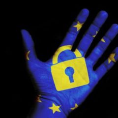How is Personal Data Defined under GDPR?