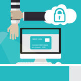 Multiple Staff Email Accounts Accessed in UnityPoint Health Phishing Attack