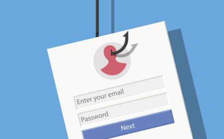 Cofense Expands 24/7 Global Phishing Defense Services