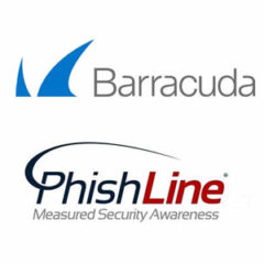 Barracuda PhishLine Levelized Programs Offers New Method of Measuring Susceptibility to Phishing Attacks