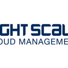 2018 State of the Cloud Report Released by RightScale