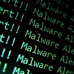 US-CERT Issues Warning About Two North Korean Malware Variants