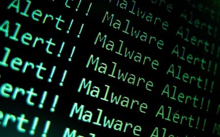 LokiBot Trojan Masquerades as Epic Games Software Installer