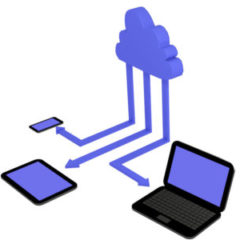 Cloud Tool Reduces AWS Costs by 60%