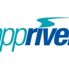 AppRiver Named Winner of 2018 Silver Stevie Award for Customer Service