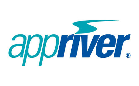 AppRiver Announces Acquisition of Roaring Penguin Software