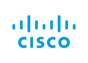 Cisco Patches Critical Flaws in Digital Network Architecture Platform