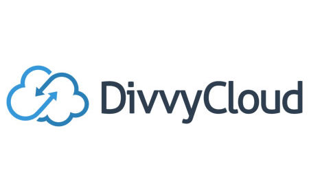 DivvyCloud Secures $6 Million in Series A Funding