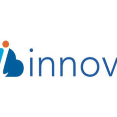 Innova Solutions Launches CloudHealth Technologies-Powered Cloud Optimization Program