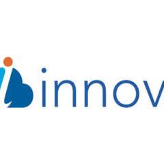 Innova Solutions Launches CloudHealth Technologies-Powered Cloud Optimization Program