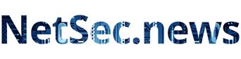 NetSec.News