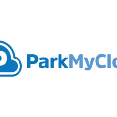 ParkMyCloud Now Supports GCP Managed Instance Groups