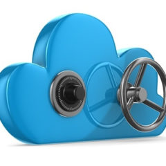 CloudHealth Technologies Dispels Cloud Security Myths
