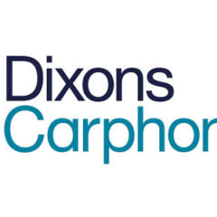 Dixons Carphone Breach Exposes 5.9 Million Payment Cards