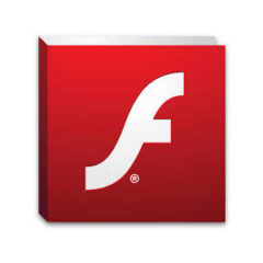 Adobe Patches Actively Exploited 0-Day Vulnerability in Flash Player